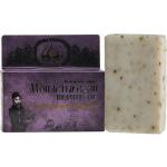 Мыло и шампунь Монастырская коллекция