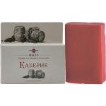 Мыло и шампунь Винная коллекция